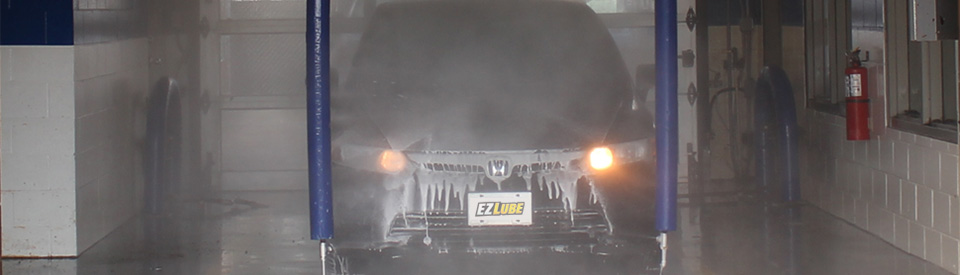 ezlube-car-wash-header