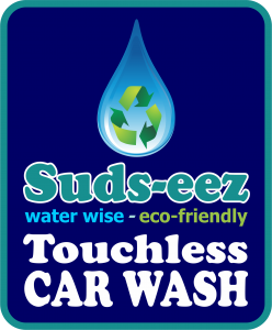 Touchless Car Wash Langford BC